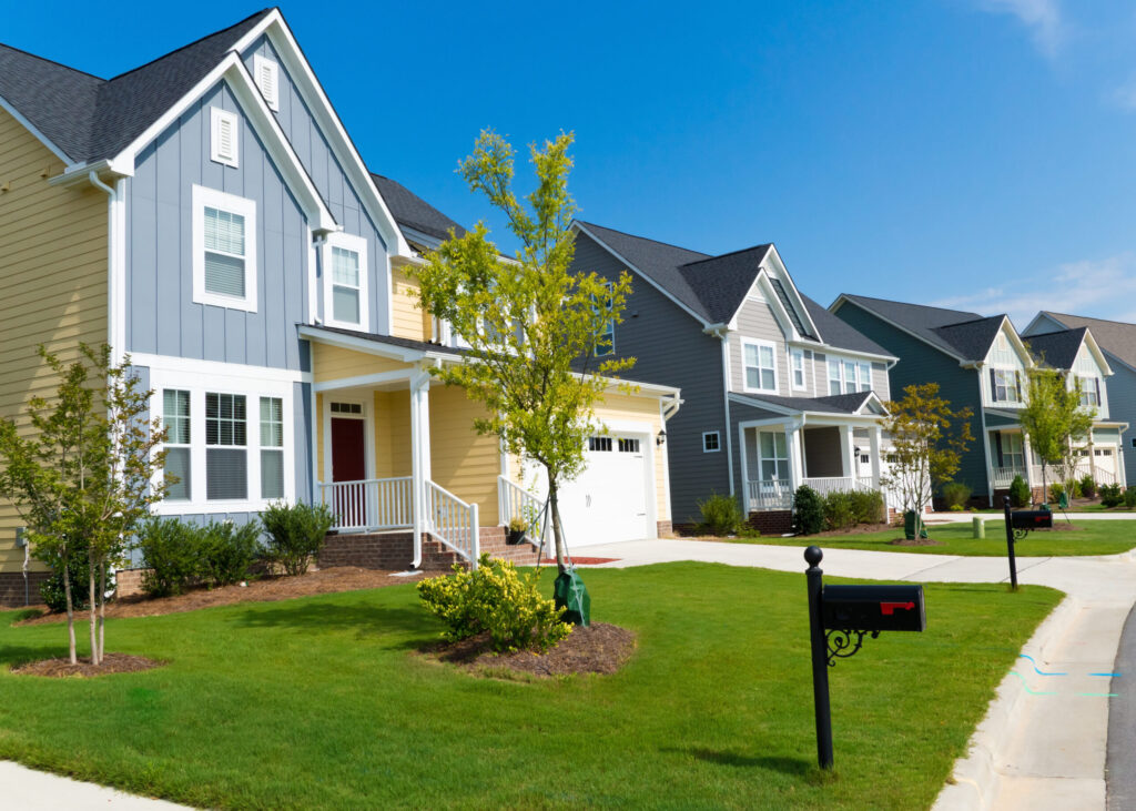 Caldwell, NC Home Inspections